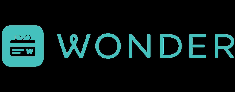 Go Wonder Logo